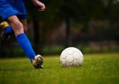 2017年两大国际足球赛事即将在潍坊开赛