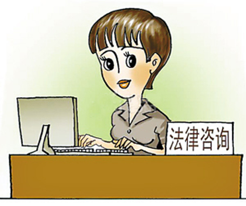 """潍坊市推进""""一村(社区)一法律顾问""""工作 先行试点"""