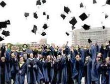 2016全国教育事业发展统计公报发布  高等教育毛入学率达42.7%