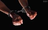 东昌府警方破获系列盗窃财物案 缴获百余件赃物