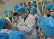 """教育部:""""5+3""""一体化医学人才培养 强化学生临床综合能力"""