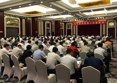 刘伟在全省基层政协工作座谈会上强调 努力把省党代会精神贯彻到基层政协工作中