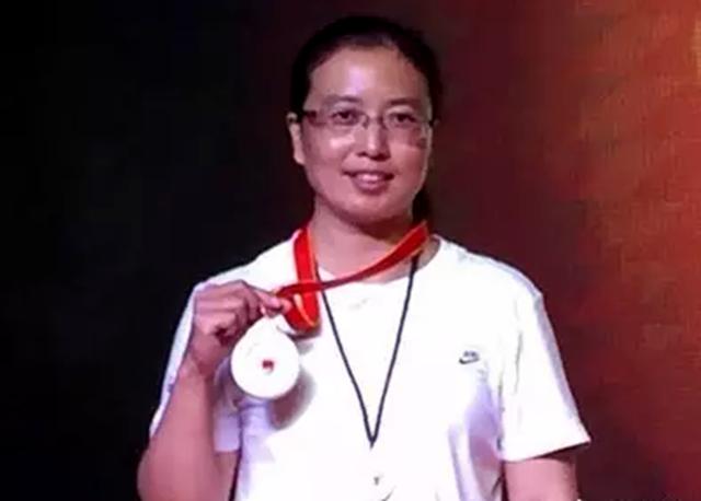 厉害了!菏泽游泳健儿拿下全国公开水域游泳锦标赛冠军
