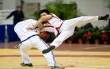 2017年全国青少年中国式摔跤锦标赛将在聊城举行
