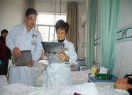 潍坊:上消化道出血危害大 治疗得当不可怕