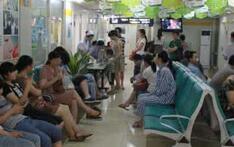 先天性结构畸形患者的福利!可向山东这5家医院申报救助