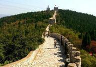 中共山东省委党校现场教学基地在淄博原山揭牌