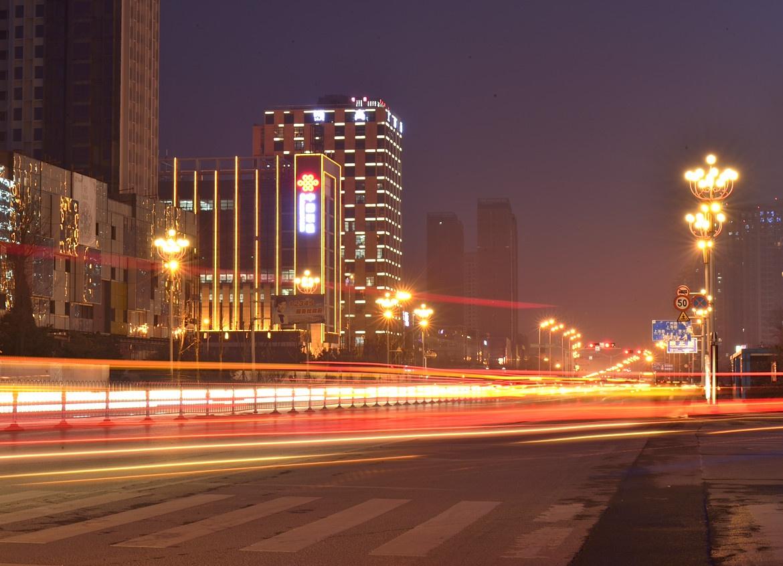 沂蒙南路获批建设 临沂城南将迎新发展机遇