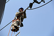 临沂市电网用电负荷创历史新高 达到662.3万千瓦