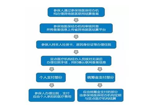 QQ截图20170624153219_副本.png