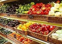 潍坊市组织开展大中型商超放心肉菜公开评价