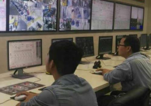 华电国际首个高效超超临界抽凝供热项目竣工投产