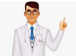 """牡丹区:医师看病难""""任性"""" 恶意诱导者将纳入黑名单"""