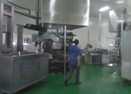 山东康和药包以创新为先导  推动医药包材产业走向中国创造