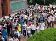 山东2017年普通高校招生本科提前批录取18440人