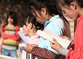 16748人!山东省招考院公布农村专项计划审核通过名单