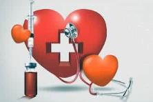 2016山东居民主要死亡原因前十位疾病公布 心血管疾病居首