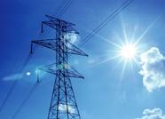 潍坊2017年上半年售电量位居全省第一