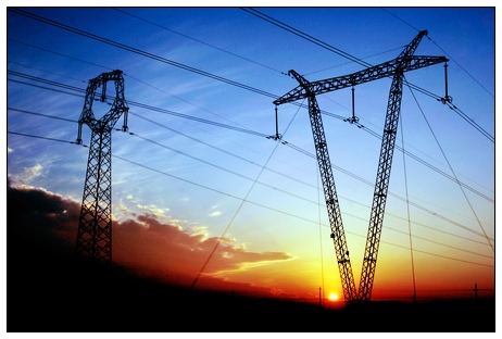潍坊市2017年上半年售电量居山东全省第一