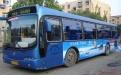 济南:火车站整修影响周转 11路公交开通便民区间车