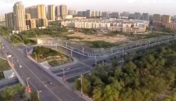 独家专访德州市委书记陈勇:深度对接京津冀 把传统产业、实体经济作为主战场