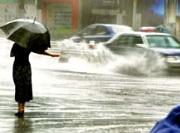 海丽气象吧丨继续雨!山东多地仍有暴雨 济南下班点雷阵雨