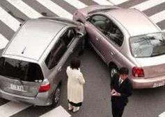 青岛遇轻微交通事故,快赔标准由2000元提升到5000元