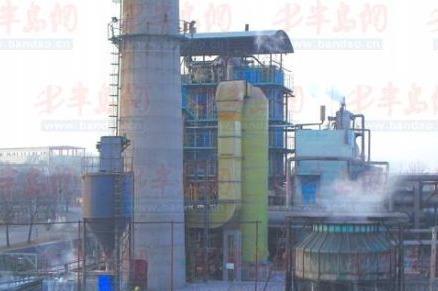 10月底前 山东7个传输通道城市计划淘汰燃煤小锅炉15704台