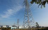 淄博供电解决新兴企业用电需求 服务更周到