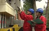 淄博电力:开展农网改造服务 助力乡村旅游发展