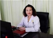 一位转业军人对医学的执着—烟台家美妇产医院院长李红