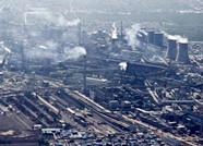 山东:年内将净压减煤炭消费量2706万吨以上