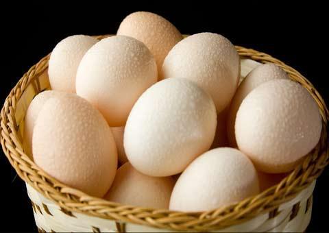 淄博公布一批食品抽检信息 高青、高新两单位被通告