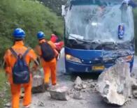 九寨沟地震24小时6万人完成迁移 灾区已没有被困游客