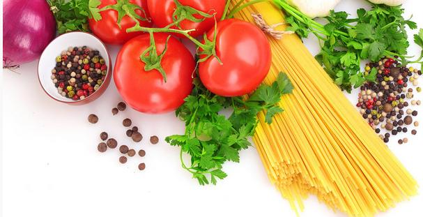淄博7月接收消费者投诉举报475件 食品问题成热点