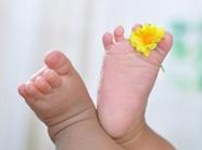 0至18周岁贫困先天性结构畸形患儿可享受医疗费用补助