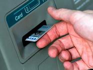 涉嫌拐卖儿童要冻结账户?!博山市民执意给骗子汇款银行报警