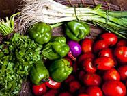 第二批山东省知名农产品品牌公布 淄博再添9个农产品品牌