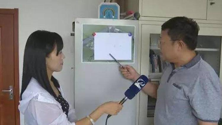 探访山东省地震台网中心 2020年有望地震5秒后发布预警