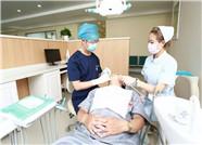 烟台市口腔医院福山分院将于8月16日正式开诊