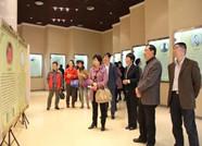 潍坊文广新局实施四大文化工程 确保任务目标落实