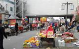 冠县规划设置6处便民市场疏堵结合治理占道经营