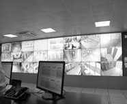 工商银行滨州分行强化报警监控平台综合应用管理