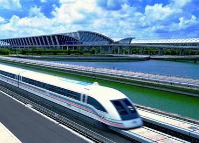 全国首部!青岛轨道交通安全疏散规范9月1日起实施