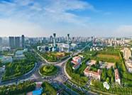 2017年上半年潍坊市规模以下工业总产值达448.16亿元