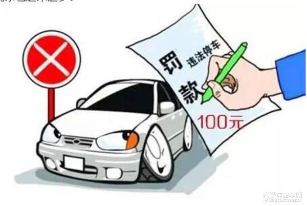 潍坊7月份查处各类交通违法行为13142起