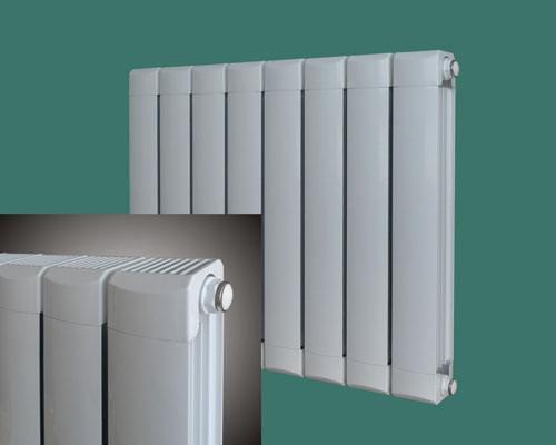 潍坊7家企业生产的采暖散热器产品抽检不合格