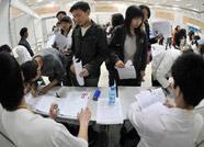 山东环境工程职业学院、昌邑市技工学校公开招聘45名在编教师