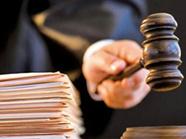 全省首例环境民事公益诉讼案件在淄博中院开庭审理