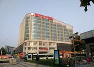 潍坊都市妇产医院:孕期这7项检查非常重要